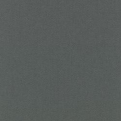 Tints 0183   Tissus de décoration   Kvadrat