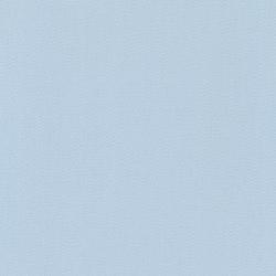 Tints - 0703 | Tessuti decorative | Kvadrat