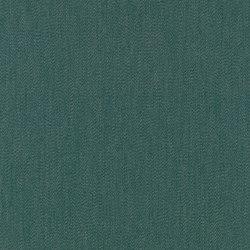 Tints - 0973 | Drapery fabrics | Kvadrat