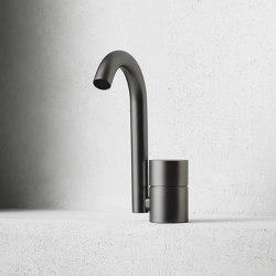 Aa/27 Aboutwater Boffi e Fantini   Monomando lavabo   Grifería para lavabos   Fantini