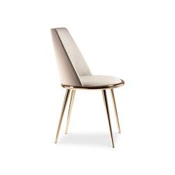 Aurora | Chairs | Cantori spa