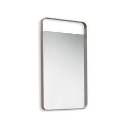 Elvis | Mirrors | Cantori spa