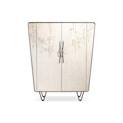 Icaro | Cabinets | Cantori spa