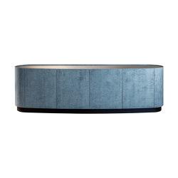 Mirto2 | Sideboards | Cantori spa