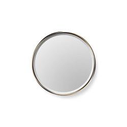 Rodin | Mirrors | Cantori spa