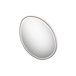Stone | Mirrors | Cantori spa