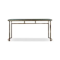 Venezia | Console tables | Cantori spa