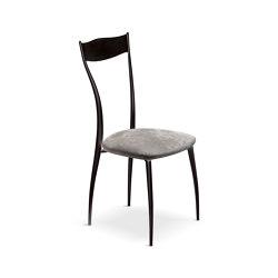 Vilma | Chairs | Cantori spa