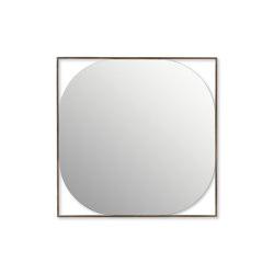 Circe | Mirrors | Cantori spa