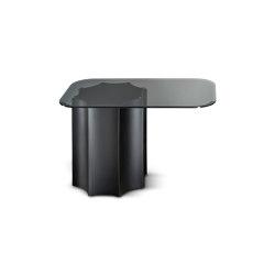 Florio | Tavolini alti | Cantori spa
