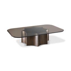 Florio | Coffee tables | Cantori spa