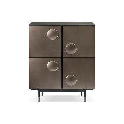 Melody | Cabinets | Cantori spa