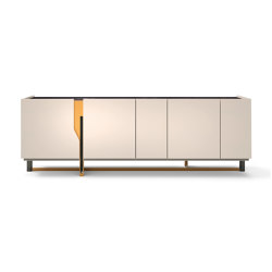 Mirage | Sideboards | Cantori spa