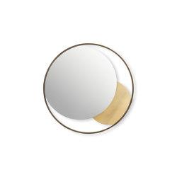 Oasi | Mirrors | Cantori spa