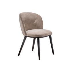 Shiba | Chairs | Cantori spa
