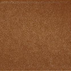 Craft | amber flamed | Ceramic tiles | AGROB BUCHTAL