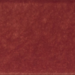 Craft | beryllrot | Keramik Fliesen | AGROB BUCHTAL