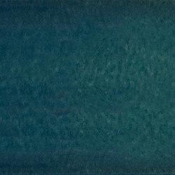 Craft | blaugrün | Keramik Fliesen | AGROB BUCHTAL
