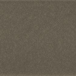 Craft | dunkelgrau | Keramik Fliesen | AGROB BUCHTAL