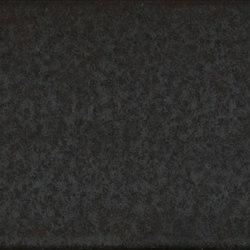 Craft | noir hématite | Carrelage céramique | AGROB BUCHTAL