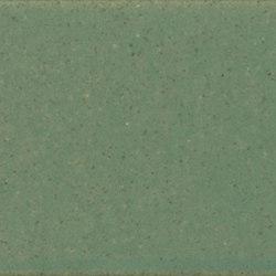 Craft | jadegrün | Keramik Fliesen | AGROB BUCHTAL