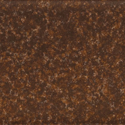 Craft | tobacco | Ceramic tiles | AGROB BUCHTAL