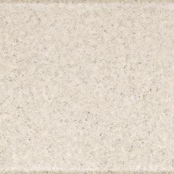 Craft | weiß | Keramik Fliesen | AGROB BUCHTAL