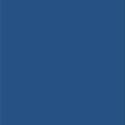 Plural | dark azure | Ceramic tiles | AGROB BUCHTAL