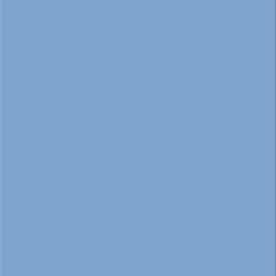 Plural | light azure | Ceramic tiles | AGROB BUCHTAL
