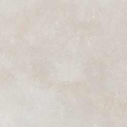 Metropolis Sand | Carrelage céramique | Casalgrande Padana
