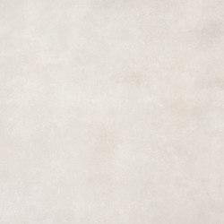 Metropolis White | Keramik Fliesen | Casalgrande Padana