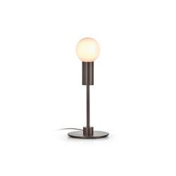 Pur | Table lights | lichtprojekte
