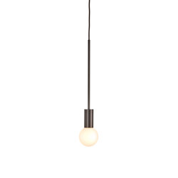 Pur | Suspended lights | lichtprojekte