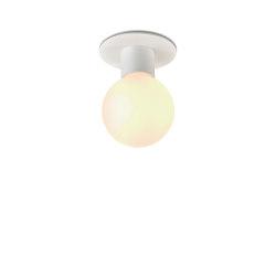 Simpel AP | Ceiling lights | lichtprojekte