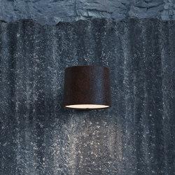 Plant Wall | Outdoor wall lights | ZERO