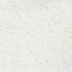 Sensa Siberia | Mineral composite panels | Cosentino