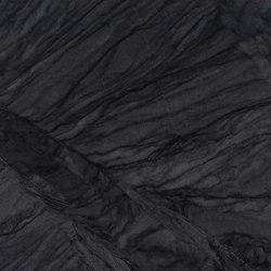 Sensa Nilo | Mineral composite panels | Cosentino
