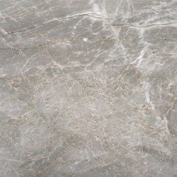 Sensa Vancouver | Mineral composite panels | Cosentino