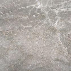 Sensa Vancouver | Mineralwerkstoff Platten | Cosentino