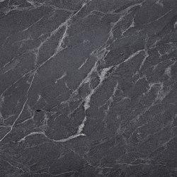 Sensa Silver Grey | Mineral composite panels | Cosentino