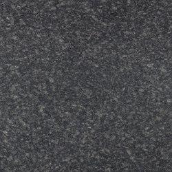 Sensa Graphite Grey | Mineral composite panels | Cosentino