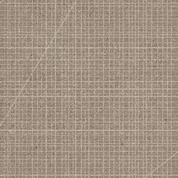 GrainStone Taupe Cage | Ceramic tiles | EMILGROUP