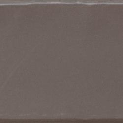Tr3nd Majolica Brown | Ceramic tiles | EMILGROUP