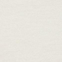 3M™ DI-NOC™ Architectural Finish Abstract Earth, AE-1632, 1220 mm x 50 m | Láminas de plástico | 3M
