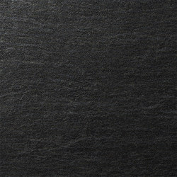 3M™ DI-NOC™ Architectural Finish Abstract Earth, AE-1633 AR, 1220 mm x 25 m | Synthetic films | 3M