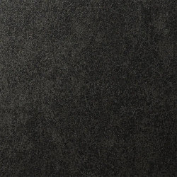 3M™ DI-NOC™ Architectural Finish Abstract Earth, AE-1636 AR, 1220 mm x 25 m | Synthetic films | 3M
