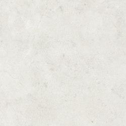 3M™ DI-NOC™ Architectural Finish Abstract Earth, AE-1637, 1220 mm x 50 m | Láminas de plástico | 3M