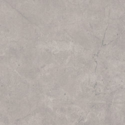3M™ DI-NOC™ Architectural Finish Abstract Earth, AE-1638, 1220 mm x 50 m | Láminas de plástico | 3M