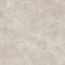 3M™ DI-NOC™ Architectural Finish Abstract Earth, AE-1639, 1220 mm x 50 m | Láminas de plástico | 3M