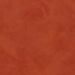 3M™ DI-NOC™ Architectural Finish Abstract Earth, AE-1641, 1220 mm x 50 m | Láminas de plástico | 3M